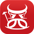 览益股市 V5.1.0 安卓版