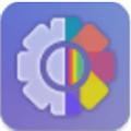 Adoreshare VTools(全能视频工具) V1.2.0.0 Mac版