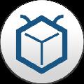 Tracup Bug(团队协作软件) V1.7.0 Mac版