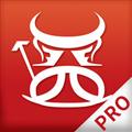 览益股市专业版 V2.0.0 iPhone版