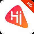 嗨课堂HD V1.4.0 aPad版
