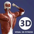 维萨里健身 V1.0 苹果版