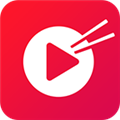 下饭视频 V1.3.1.1002 安卓版
