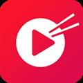 下饭视频 V1.3.1 iPhone版