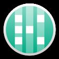 Kanbanier(任务管理应用) V1.6.2 Mac版
