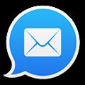 Unibox(邮件客户端) V1.9.2 Mac版