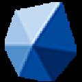 庞慧科技WMS仓库管理系统 v2.7.0.0 试用版