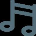 酷狗音乐缓存转换MP3工具 V1.0 免费版