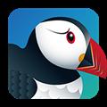 Puffin浏览器 V4.7.2.2390 安卓版