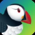 Puffin浏览器电脑版 V7.6.1.531 官方免费版