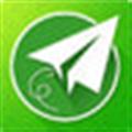 微信飞传 V1.1.1 Chrome版