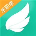 易展翅 V3.2.1 iPhone版
