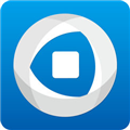 前海联合基金 V2.4.3 iPhone版