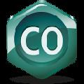 ChemOffice2014破解版(电脑桌面化学软件) V14.0 破解版