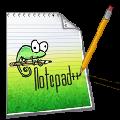 Notepad++(代码编辑器) V7.5.9.0 免费中文版