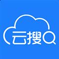 食药云搜 V1.0.7 安卓版