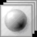 3D Flash Animator(Flash电脑制作软件) V4.9.8.7 免费版