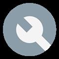 刺激画质修改器 V1.0 安卓版