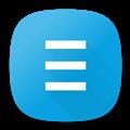 智客Peak破解版 V3.11.7 安卓版