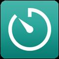 应用计时 V2.7.2 安卓版