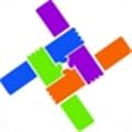 微信批量加好友 V1.0.7 安卓版