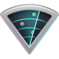 AirRadar(Mac WiFi检测工具) V4.1.6 Mac破解版