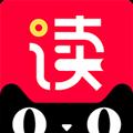 天猫读书 V1.6.2.19 安卓版