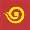 潍坊银行 V4.1.5 安卓版