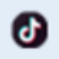 抖音最新刷播放量 V10.16 绿色免费版
