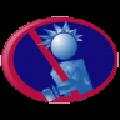 PunkBuster(游戏反作弊软件) V3.8 官方版