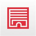 长安银行 V2.1.7 安卓版