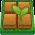 QQ农牧餐三合一助手 V1.497 绿色免费版