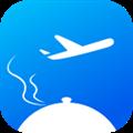 飞客茶馆社区 V6.22.0 iPhone版