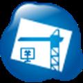 海迈计价软件厦门版 V5.1.2.5 官方版