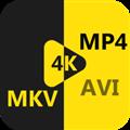 AnyMP4 MKV转换器 V6.3.11 Mac版