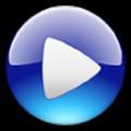 MkvToMp4(视频转换软件Mac) V1.4.10 Mac破解版