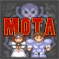 Mota(魔塔) V1.2.1 Mac版