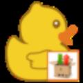 小鸭上下架 V1.0.6862.32554 官方版