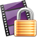 WonderFox Video Watermark(视频水印添加工具) V3.3 特别版