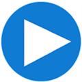 SBPlayer(开源播放器) V1.2 Mac版