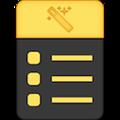 Ceceree(清单创建应用) V1.2.3 Mac版