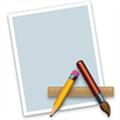 AUHost(音频编辑应用) V1.1.11 Mac版