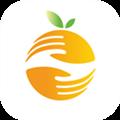 江楠鲜品 V2.30.4 iPad版