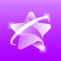 唯饭娱乐 V4.2.1 苹果版