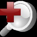 eSupport UndeletePlus