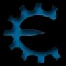 Cheat Engine(游戏开挂软件下载) V7.2 汉化中文版