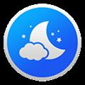 NightTone(屏幕光亮度调节软件) V2.1.0 Mac版