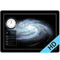 Mach Desktop(Mac壁纸软件) V3.0.2 Mac版