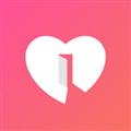 丁丁心理研习社 V2.3.0 苹果版