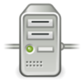 鼎慧信远程桌面集中管理 V1.0 官方版